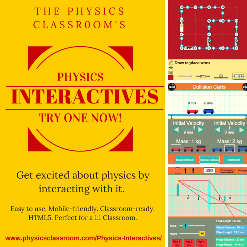 interactive physics software free download