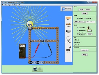 Parallel Circuits - Complete Toolkit
