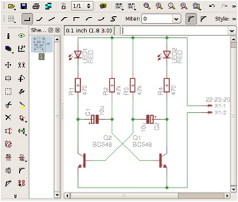 Build Electric Circuits - Trusted Wiring Diagrams •