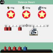Balance and Rotation