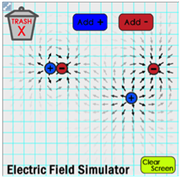 Electric Fields - Complete Toolkit
